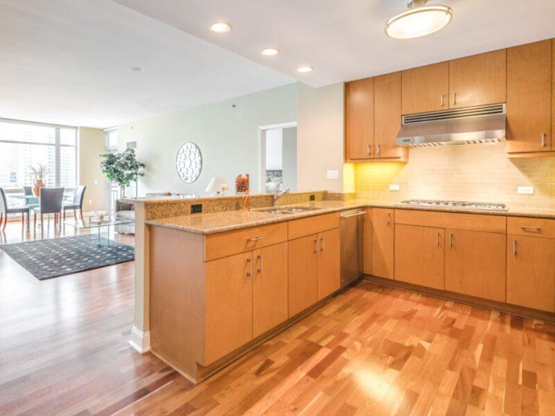 Kitchen-2-800x600-1 (1)