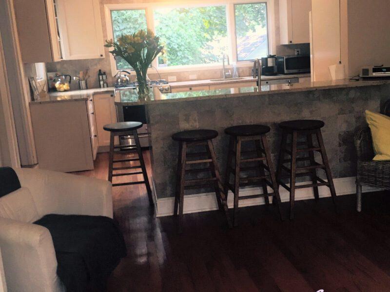 Kitchen-2-800x600-1 (3)