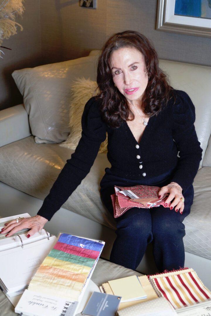 Arlene Bobb-1