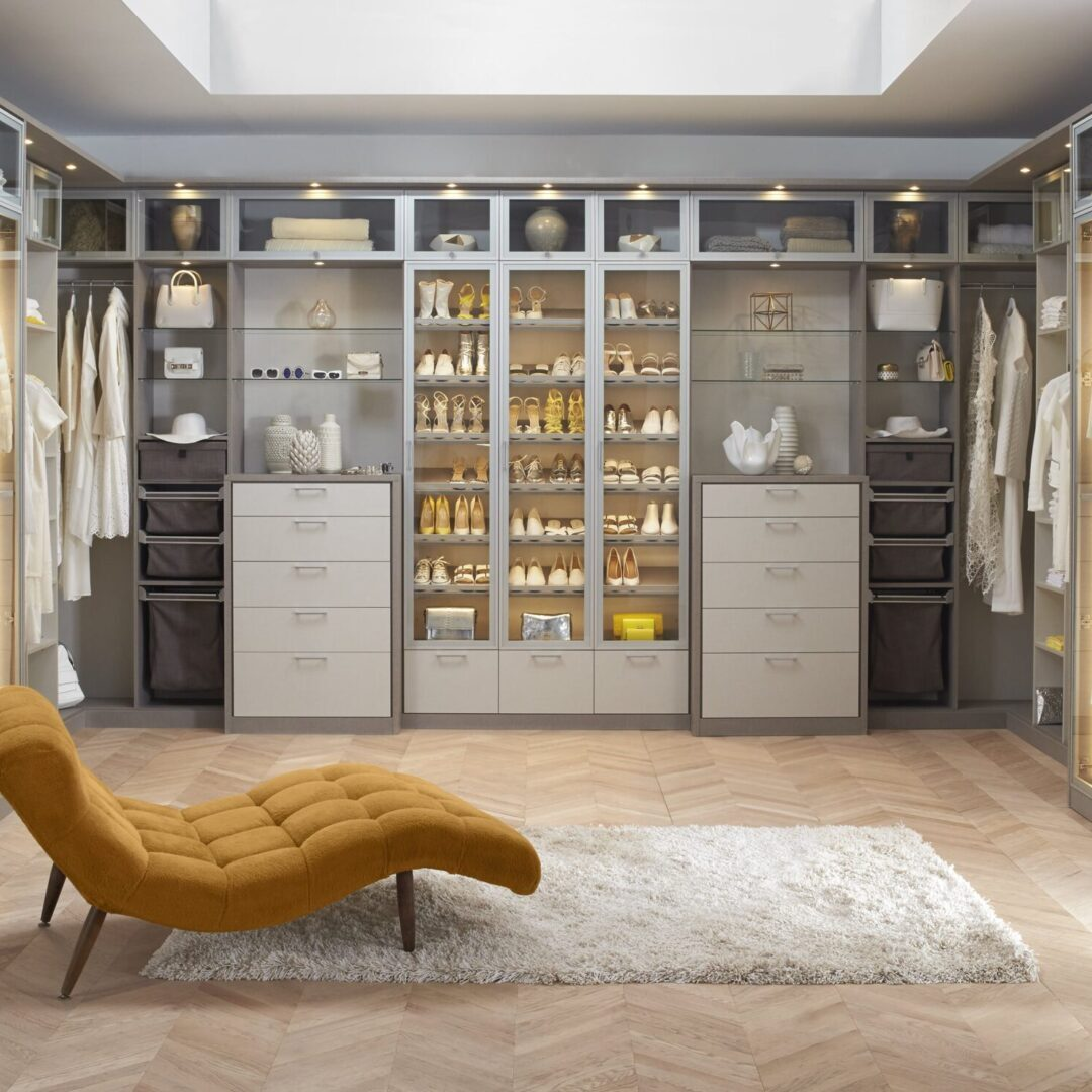 Element-Designs-and-California-Closets-Transforming-Spaces-Together-min