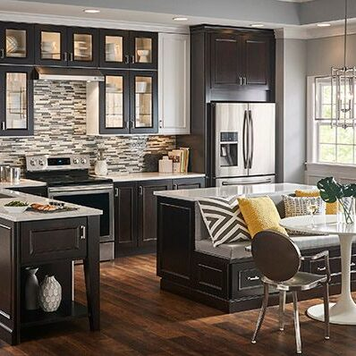 in_kitchen-planning-guide-l-shape-layout-hero