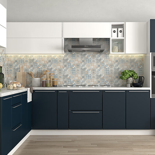 modern-kitchen-design-ideas-for-your-home1